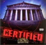 Certified - Certificial Business
