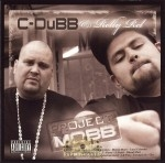 C-Dubb & Relly Rel - Project Mobb