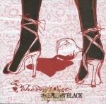 Cherrywine - Bright Black