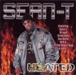 Sean T - Heated