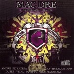 Mac Dre - For The Streets