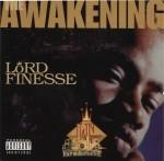 Lord Finesse - The Awakening