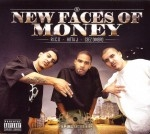 New Faces Of Money - New Faces Of Money