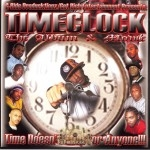 Timeclock - The Album & Movie
