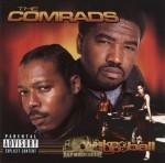 The Comrads - Wake Up & Ball