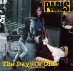 Paris - The Days Of Old