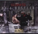 Twan Mac - Sins Of A Hustler: The Street Album (Deluxe Editon)