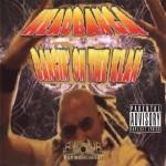Headbanga - Bangin' On The Klan