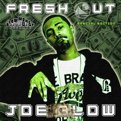 Fresh Out - Joe Blow