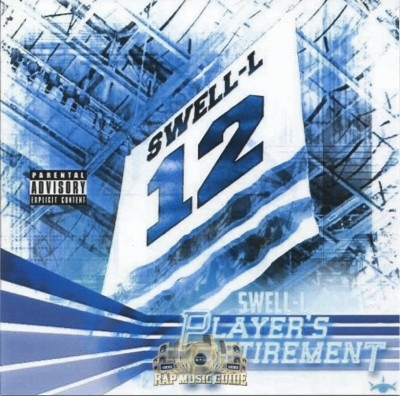 Swell-L - Player's Retirement
