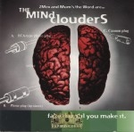The Mind Clouders - Fake It Until You Make It