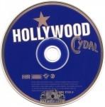 Cydal - Hollywood