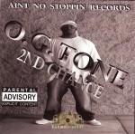 O.G. Tone - 2nd Chance