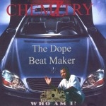 Chemiztry The Dope Beat Maker - Who Am I?