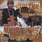 Philthy Rich - Neighborhood Supastar 2