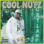 Cool Nutz - Speakin Upon A Million