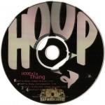 Hoopla - Hoopla Thang