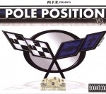 Rich The Factor - Pole Position Mix