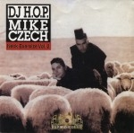 DJ H.O.P. & Mike Czech - Neck Exersize Vol. 2