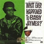 Baby Jaymes - What Ever To Baby James?