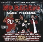 Various Artists - No Recess Part 2: Class In Session