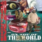 Eightball & MJG - On Top Of The World