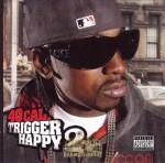 40 Cal - Trigger Happy 2