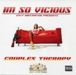 So Vicious - Couples Therapy