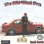 The Mid-West Don - Made In The Game
