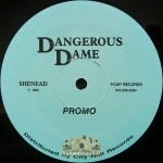 Dangerous Dame - Stay With Me / Shenead