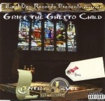 Griff The Ghetto Child - Entry Level