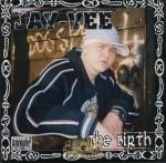 Jay-Vee - The Birth