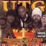 UTG - Knights Of The Round Table Vol. 1