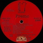 Premo - Premo Rockin