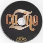 Cuzino - The Cuzino