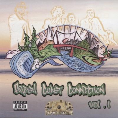 Fresh Coast Connection - Vol. 1