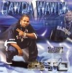 Cawda Wawda - H2O