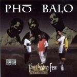Pho Balo - The Chosen Few