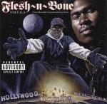 Flesh N Bone - T.H.U.G.S. Trues Humbly United Gatherin' Souls