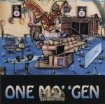 95 South - One Mo' 'Gen
