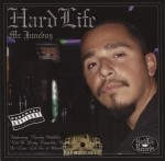 Mr. Junebug - Hard Life