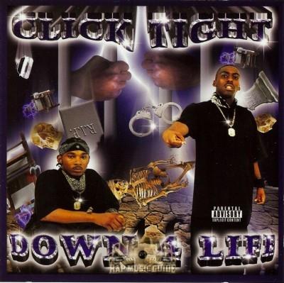 Click Tight - Down 4 Life
