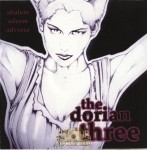 DJ MF Shalem, Adeem, Adverse - The Dorian Three
