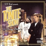 Smigg Dirtee - DJ Fresh Presents... The Tonite Show