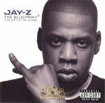 Jay-Z - The Blueprint 2: The Gift & The Curse
