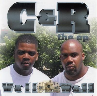 C&R - Wall-2-Wall