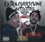 Mozzy & Stevie Joe - Extracurricular Activities