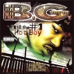 B.G. - Still The #1 Hot Boy