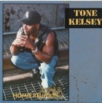 Tone Kelsey - Home Reunion