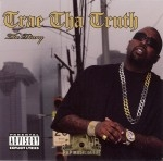 Trae Tha Truth - The Diary